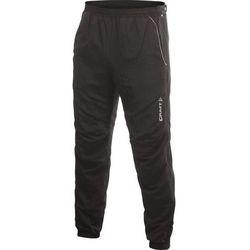 Craft Touring Pants ocieplane spodnie męskie