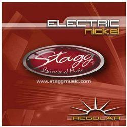 Stagg EL 10-46
