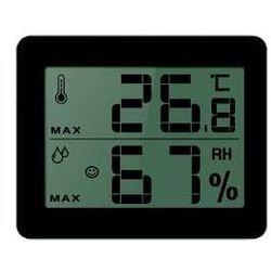 Cyfrowy termometr higrometr TechnoLine WS9450