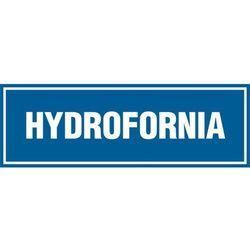Hydrofornia