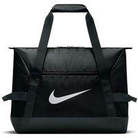 bce50fc742add Nike torba sportowa Brasilia 6 Medium Duffel BA4829 001 czarna ...