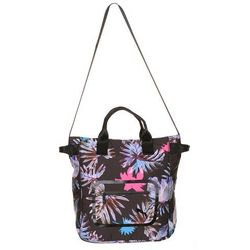 torba Puma Dazzle Shopper - Black/Black/Tropical Graphic
