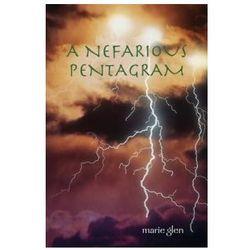 Nefarious Pentagram