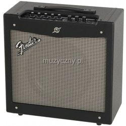 Fender Mustang II (V2) wzmacniacz gitarowy 40 Watt, 1x12″ Płacąc przelewem przesyłka gratis!
