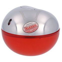 DKNY Red Delicious Woman 100ml EdP