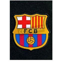 Fototapeta Godło FC Barcelona