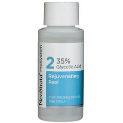 NeoStrata REJUVENATING PEEL 35% GLYCOLIC ACID Peeling glikolowy 35%