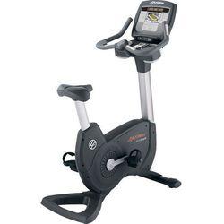 Life Fitness 95C Inspire