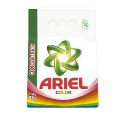 Proszek do prania Ariel Color 3 kg