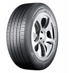 Continental Conti.eContact 185/60 R15 84 T