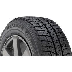 Bridgestone Blizzak WS80 185/65 R15 92 T