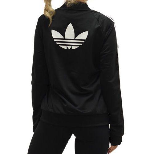 Bluza adidas Superstar Track Jacket BK5931 porównaj zanim