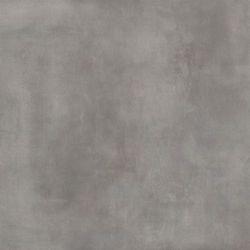 Gres Szkliwiony Tecniq Silver Rekt. Mat 59,8x59,8 Paradyż