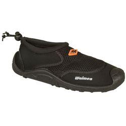 Buty do wody Waimea - Czarny