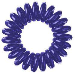 INVISIBOBBLE GUMKA DO WŁOSÓW 1 SZTUKA UNIVERSAL BLUE - UNIVERSAL BLUE