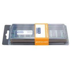 GOODRAM 1GB [1x1GB 400MHz DDR1 CL3 DIMM]