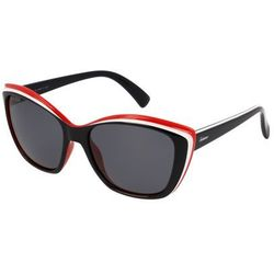 ... polaryzacyjne meskie) w kategorii Okulary przeciwsłoneczne . Solano SS  20681 E 96caffc222f