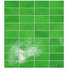 mozaika ścienna MSP-Majolika 14 26,7 x 30,1