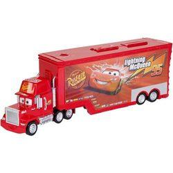 Cars Ciężarówka Maniek - zestaw rozkładany Disney