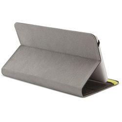 Etui CASE LOGIC Surefit typu książkowego na tablet 7 cali Alkline