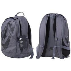 f40acf434b06a torby na laptopy nike plecak nike hayward 25m - porównaj zanim kupisz