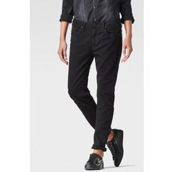 G-Star Raw - Jeansy 3D