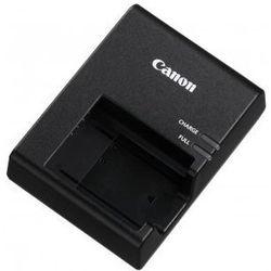 Ładowarka Canon LC-E10
