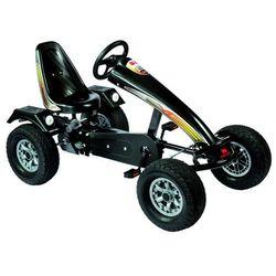 Gokart Dino Cars BF3 Model X-Track BF3