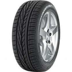 Goodyear EXCELLENCE 255/50 R19 107 W