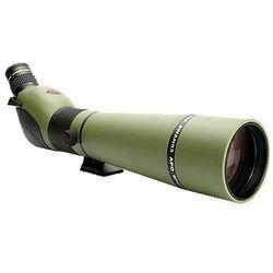Luneta William Optics SWAN 83 mm APO