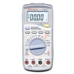 Multimetr SMA MS 8209