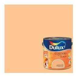 Kolory Świata - Piaskowa mandala 2.5 L Dulux