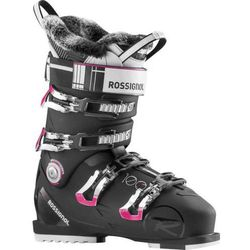 Narciarskie buty Rossignol Pure Pro 100 RBE2250