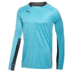 Koszulka bramkarska Puma GK Shirt M 701918411