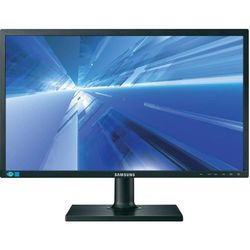 LED Samsung S24C650DW