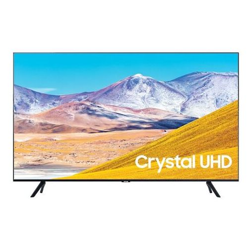 TV LED Samsung UE50TU8002