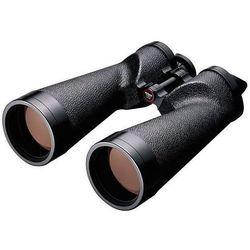Nikon 10X70 IF HP WP J Binocular Dostawa GRATIS!