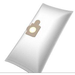 Worki z mikrowłókna BOSCH PAS 11-21/WOR-SBMB05K