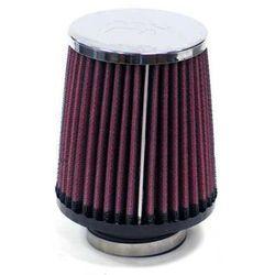 Uniwersalny filtr stożkowy K&N - RA-050V