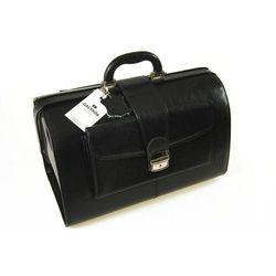 d18747f8ec4d1 torby medyczne torba lekarska ze sklry m36 bw - porównaj zanim kupisz