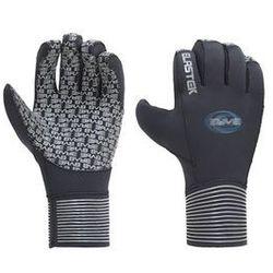 Elastek Glove rękawice neoprenowe dla nurków 055913 / Gwarancja 24m