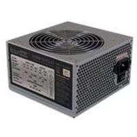 Lc-power zasilacz 400w lc500-12 v2.31 80+ bronze