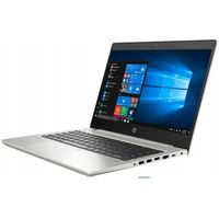 HP Pavilion 17-BS153CL-SL