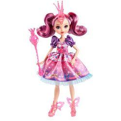MATTEL Barbie i tajemnicze drzwi - Księźniczka Malucia