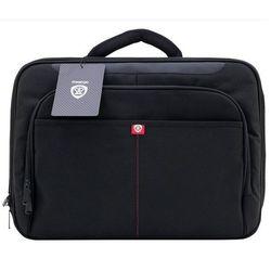 Torba PBAG516 na laptopa 15,6-16,4