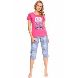 Dn-nightwear PM.9005