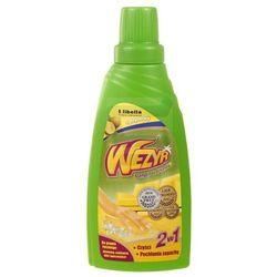 Szampon do dywanów Wezyr 2w1 Cytryna 450 ml