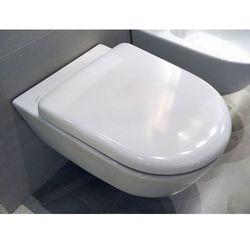 Laufen PRO RIMLESS Miska WC podwieszana + Deska wolnoopad. dł. 53 cm Laufen
