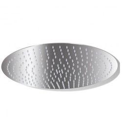 Głowica natryskowa ze stali nierdzewnej 40 cm okrągła Zapisz się do naszego Newslettera i odbierz voucher 20 PLN na zakupy w VidaXL!