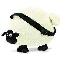 Torba szkolna figurka owieczka Shirley
